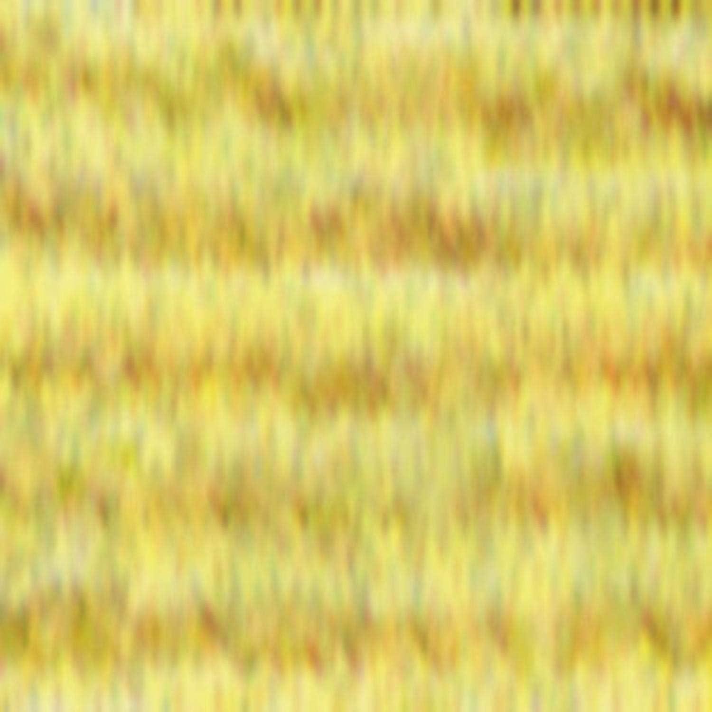 Sullivans/ /P Yellow-Floss acr/ílico Multicolor