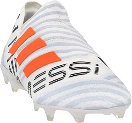 Amazon Com Adidas Nemeziz Messi 17 Men S Firm Ground Soccer Cleats Soccer