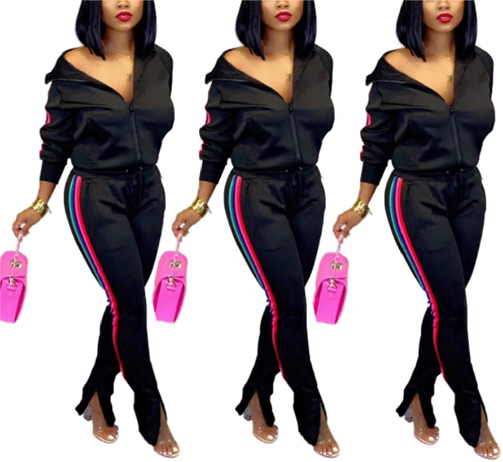 HuiSiFang Womens Summer Solid Color Half Sleeve Front Zipper Playsuit Bodycon Short Pants Jumpsuit Romper