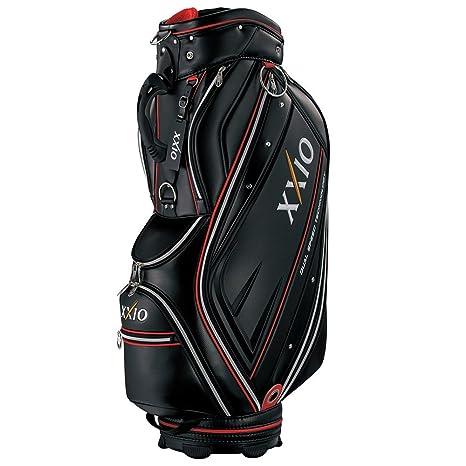 Xxio X068 bolsa de Golf 2016 negro: Amazon.es: Deportes y ...