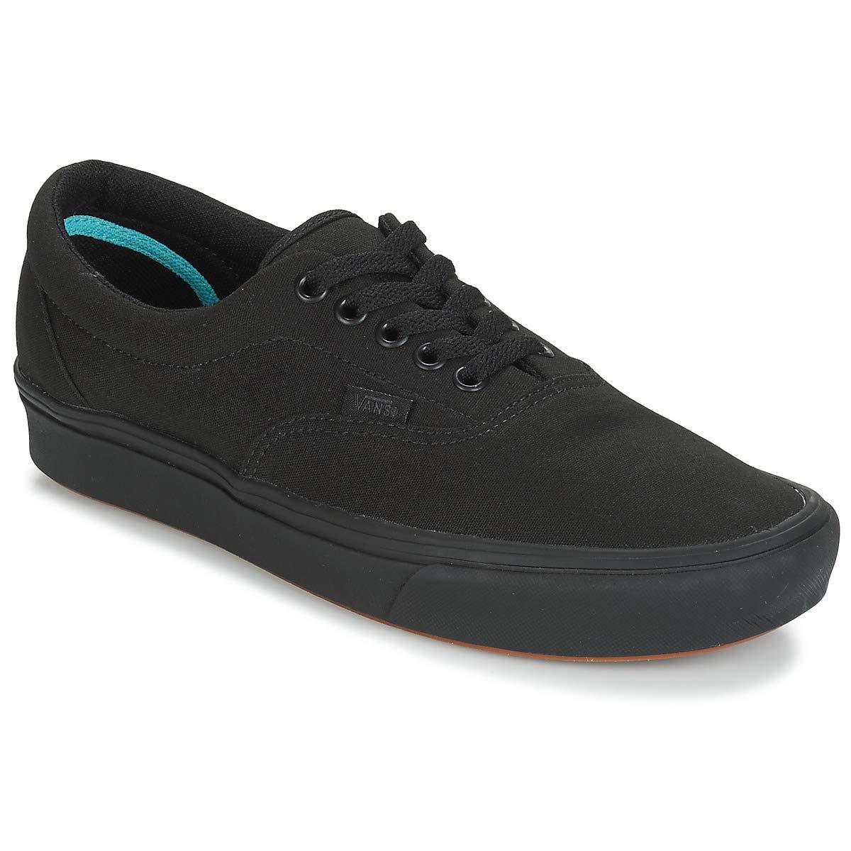 black van trainers