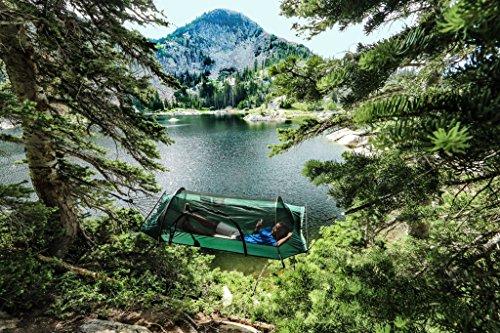 Lawson Hammock Blue Ridge Hammock Tent