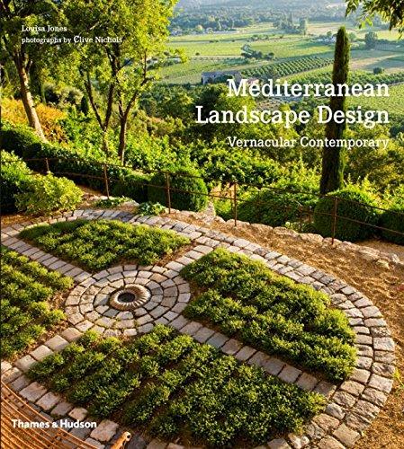 Mediterranean Landscape Design ()