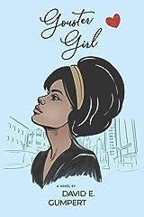 Gouster Girl Paperback