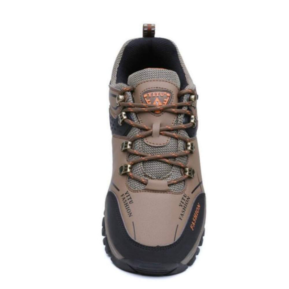 mens low cut hiking boots