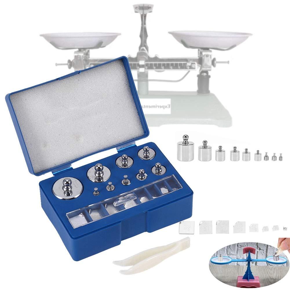 Brown /& Sharpe TESA 0560013 Depth Measuring Foot with Locking Screw for 6//150mm Caliper 75mm x 6mm Measuring Face