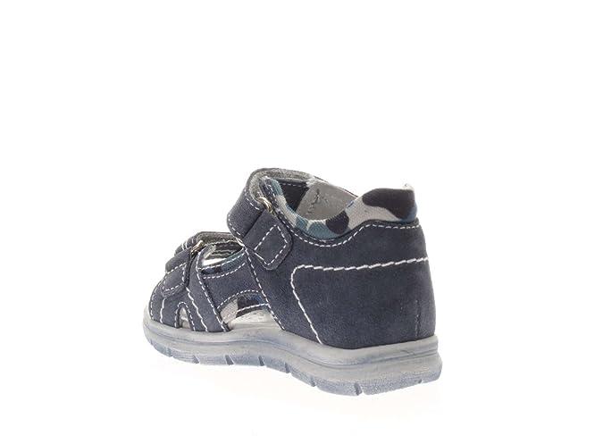 P724280M-203.Sandali primi passi.Jeans.20 Aclaramiento Mejor Visita Aclaramiento Nueva Envío De Baja Tarifa De Precios Para La Venta Salida De Llegar A Comprar Descuento Especial EHtRYapqtq