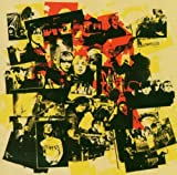 Legacy: The Best of by Mansun