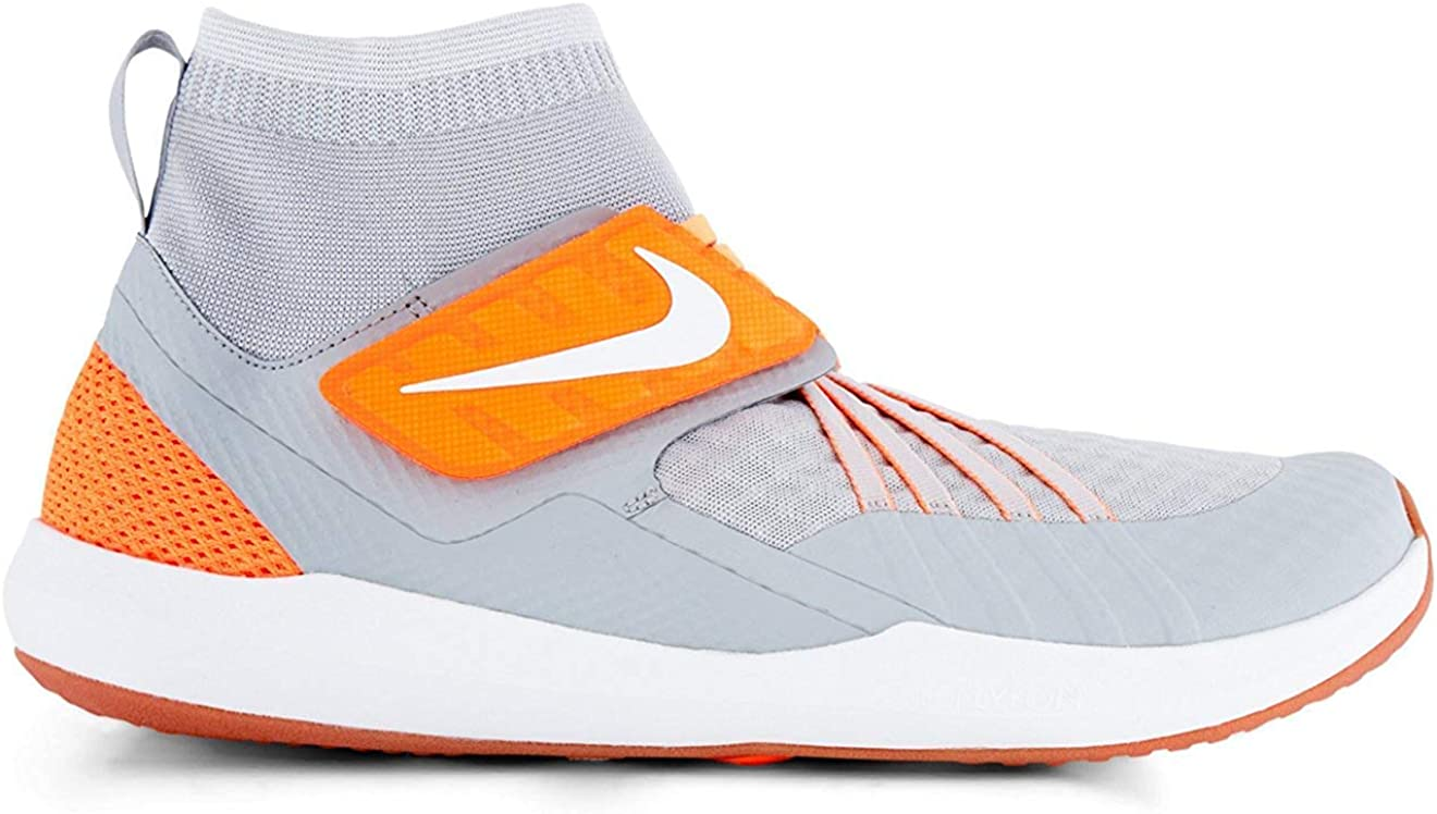 Nike Flylon Train Dynamic Cross Training Men s Shoes Size