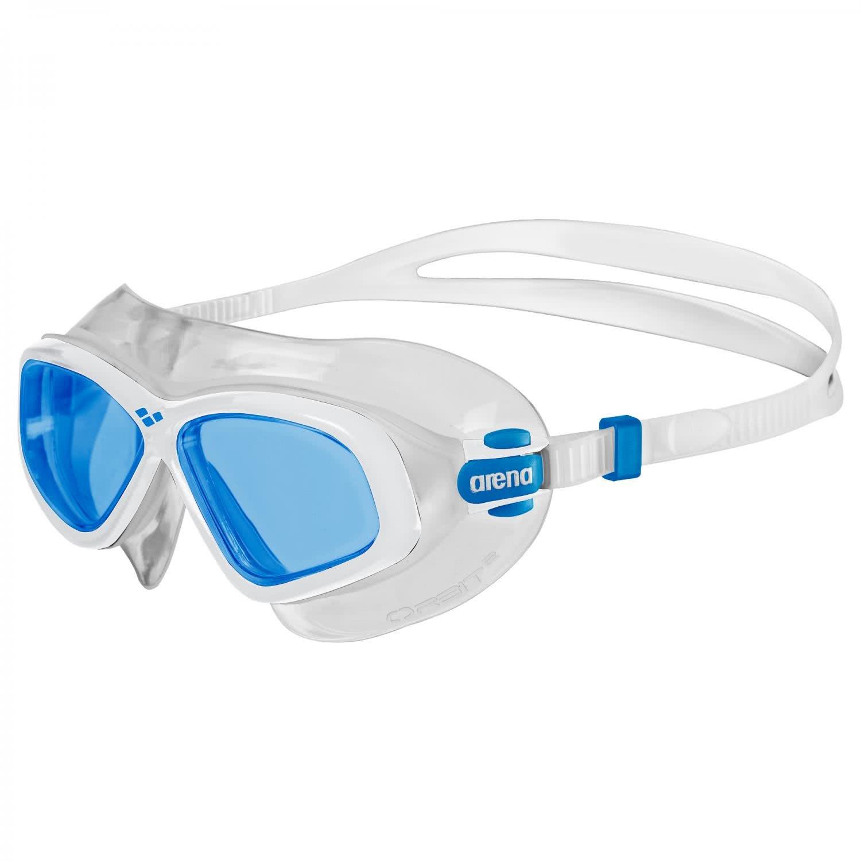 arena Orbit 2 Gafas de Nataci/ón Unisex Adulto
