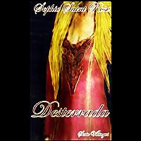 Desterrada (Spanish Edition)