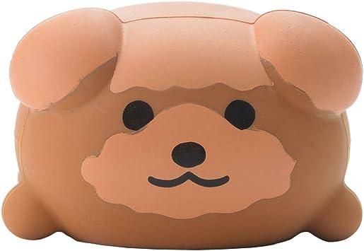 interesting miscellaneous goods munyumunyu do re mi file dog toy poodle 288401 amazon ca office products amazon ca
