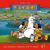 Yakari 7 | Thomas Karallus