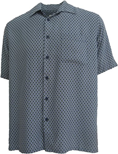 dress shirts with darts - 5