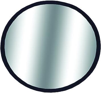 """Round 5/"""" Heavy Duty HotSpot Mirror"""