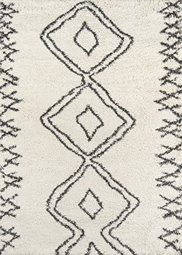 Momeni Rugs Maya Collection
