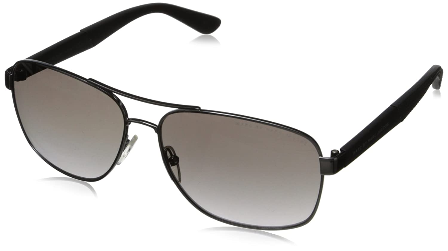 Marc by Marc Jacobs MMJ431S 67G Aviator Sunglasses