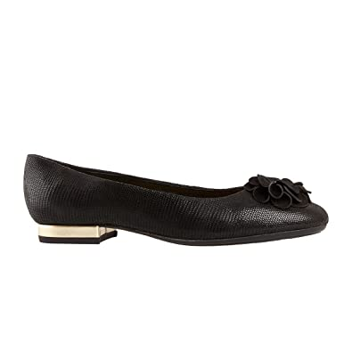 van dal shoes women