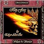 Hop Frog | Edgar Allan Poe