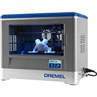 Dremel- Impresora 3D, F0133D20AA