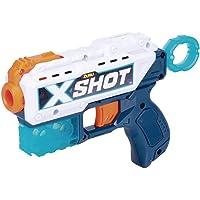 Lançador de Dardos de Espuma X-Shot Pulse, Candide