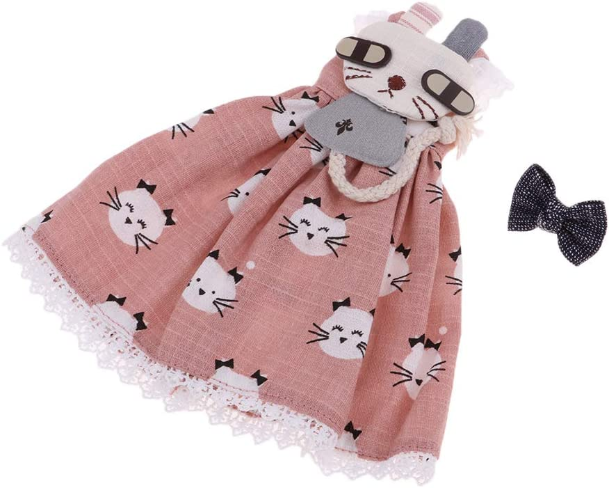 Socks 1//6 Stockings Socks for  Blythe Dolls Clothes Accessories  V!