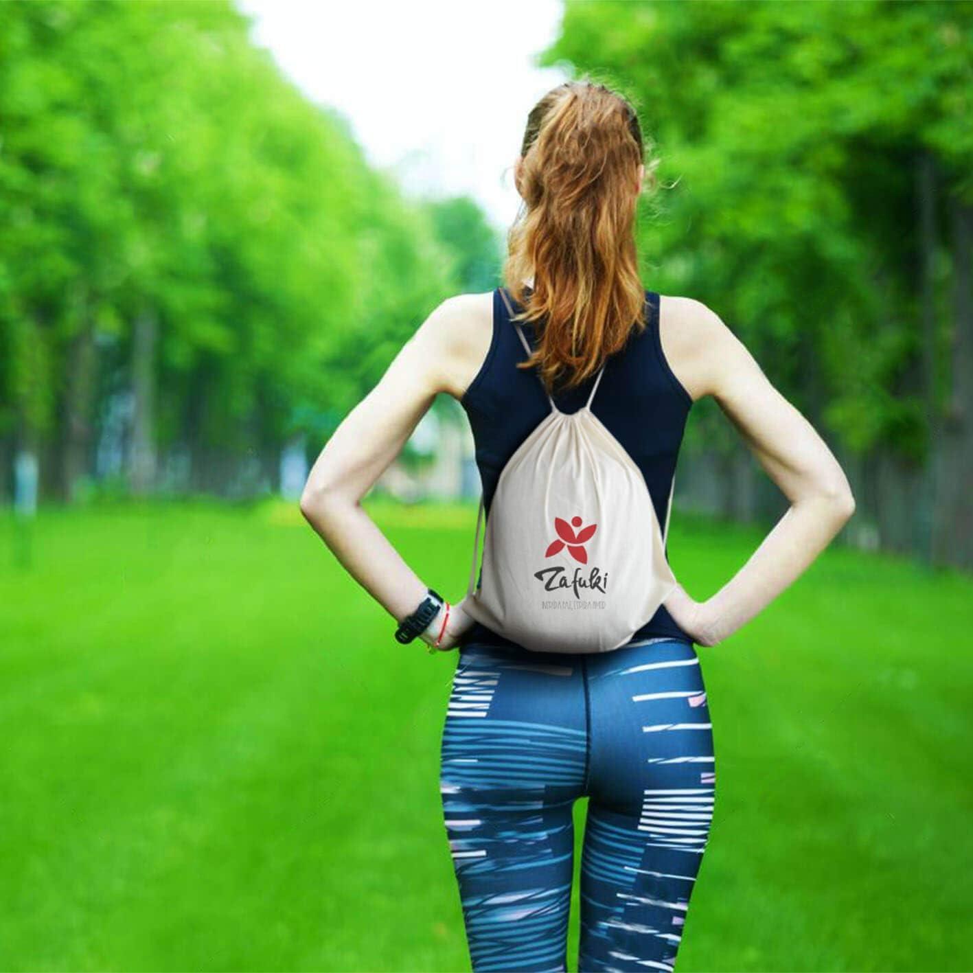 Cojín de Yoga y Meditación Ecológico ZAFUKI