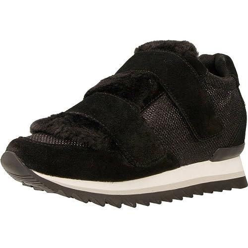 mejor servicio 024f0 c7c01 Gioseppo 41068 - Casual Mujer: Amazon.es: Zapatos y complementos