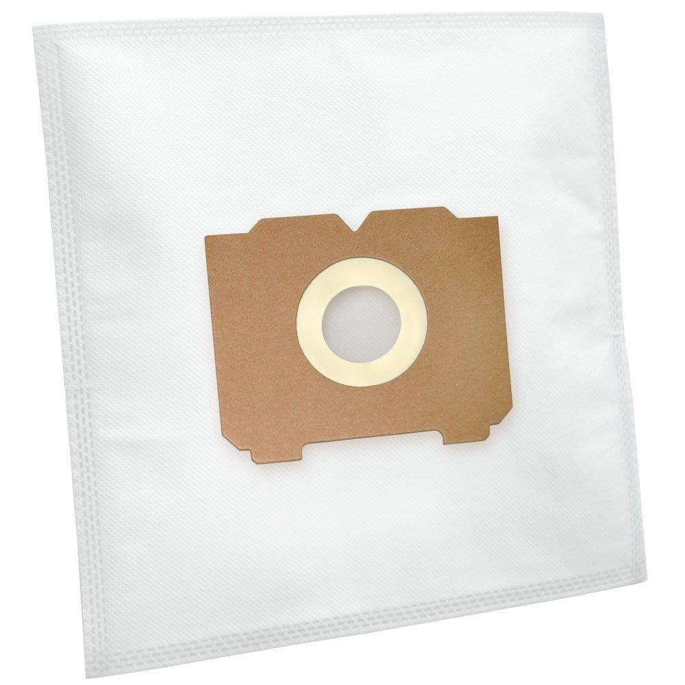 20 x Staubsaugerbeutel geeignet für AEG Vampyr Typ 61ekw01