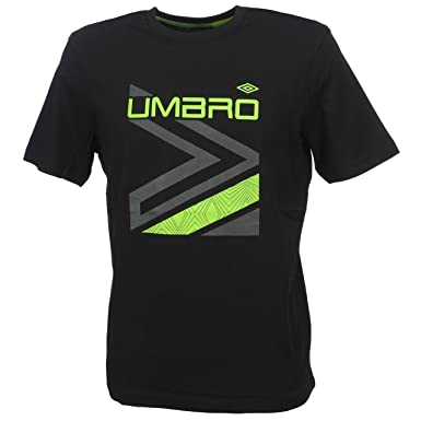 Umbro - Polos - club polo - Taille S NxEMpe5x