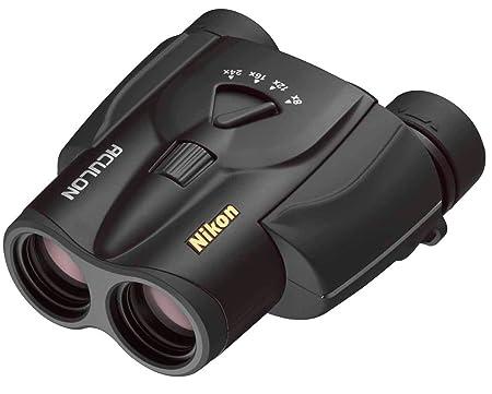 Nikon aculon t zoom fernglas schwarz amazon kamera