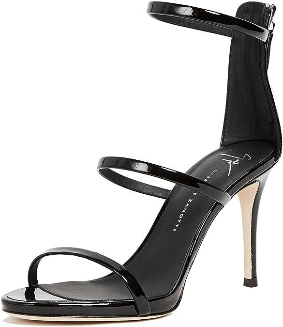 Giuseppe Zanotti Women's Alien Sandal