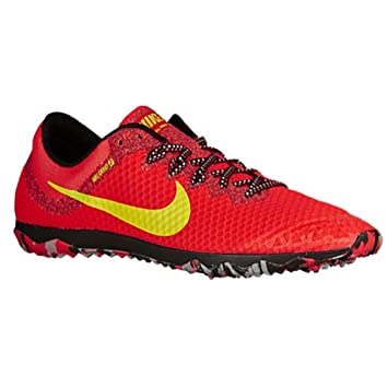 timeless design edb39 ce9d6 ... switzerland nike zoom rival waffle red shoes size 9.5 40577 cc4e9
