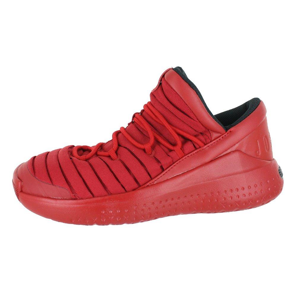 4cf22406bbc Amazon.com | Jordan Kids Flight Luxe (PS) | Sneakers