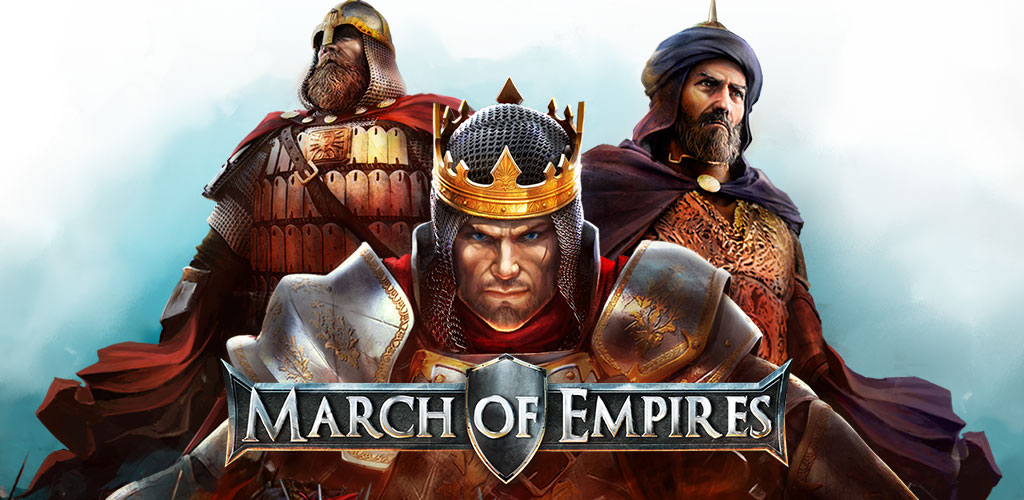 March Of Empires War Of Lords Amazon Com Au Appstore