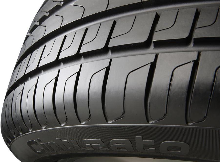 Pirelli Cinturato P7 FSL 225//45R18 91Y Summer Tire