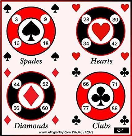 trada casino no deposit bonus 2019