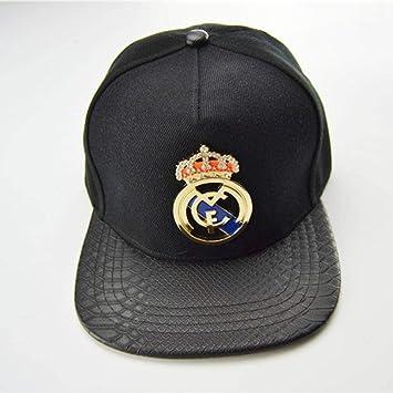 Gorra de Béisbol con Corona de Diamante Sombrilla Exterior de ...