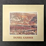 img - for Daniel Garber, 1880-1958 book / textbook / text book