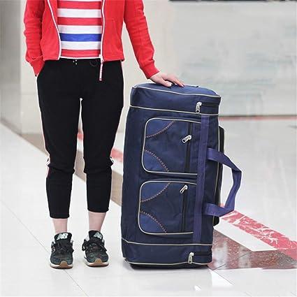 fefd8655a9dc Amazon.com: KHDRVJ Outdoor Bags Big Capacity for Fitness Women ...