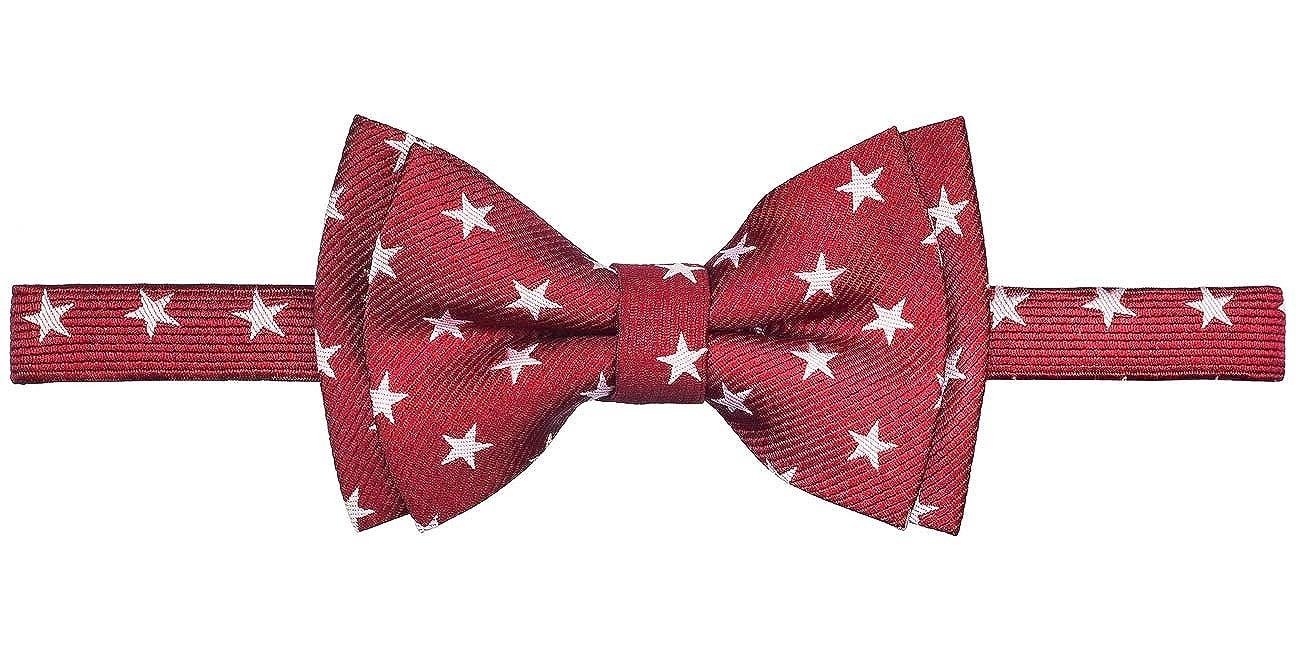 color1 LIUCM Kids Elastic Suspenders Bow Tie Matching Tuxedo Suit Unisex Boy Girl Bowtie Children Costume Adjustable Y-Back Brace Be