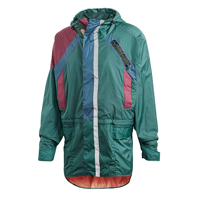 Amazon.com: adidas Originals Artic Lite - Chaqueta para ...