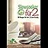 Slowcooker für Zwei: 80 neue Rezepte für den 1,5-l-Mini-Crockpot