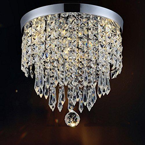 hile-lighting-ku300074-modern-chandelier-crystal-ball-fixture-pendant-ceiling-lamp-h984-x-w866-1-lig