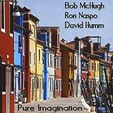 Pure Imagination by Bob Mchugh (2010-06-17)
