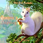 Ozette's Destiny: Tales from Farlandia, Volume 1 | Judy Pierce