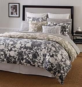 Tommy Hifliger Montclair Comforter Set, King(Old Pattern)