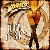 Touch of Sin 2 by Sinner (2013-09-10)