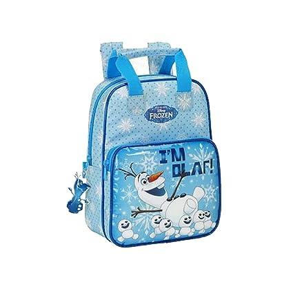 Disney Frozen Olaf Backpack