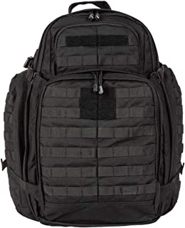 product image for 5.11 Tactical RUSH72 Military Backpack, Molle Bag Rucksack Pack, 55 Liter Large, Style 58602